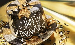 Image result for happy new years eve pics