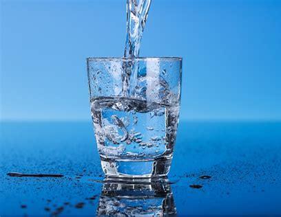 水 に対する画像結果