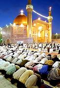 Bildresultat för islam