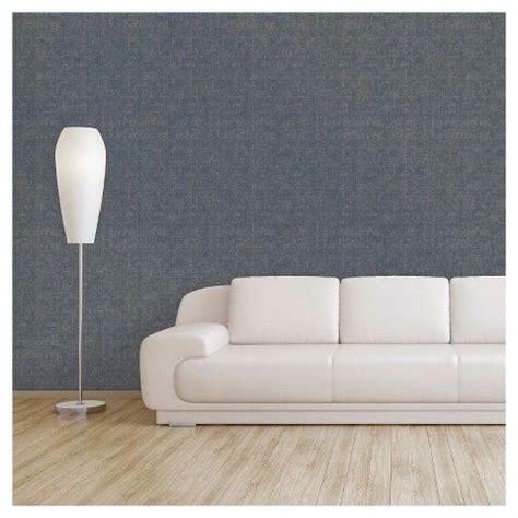 devine color peel and stick wallpaper weaver pattern