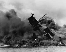 Image result for USS Arizona Pearl Harbor
