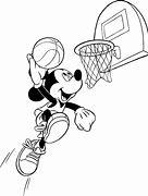 Résultat d'images pour dessins de basket a l'école primaire