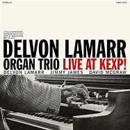 Image result for delve lamarr live at KEXP