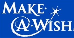 Image result for make a wish foundation website