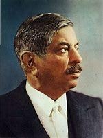 Résultat d'images pour Pierre Laval
