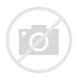 Billedresultat for hjertestarter app