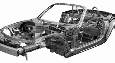 Image result for mazda miata nd chassis