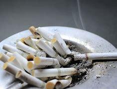 タバコ臭い人 に対する画像結果