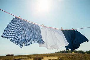 Image result for washing line wind