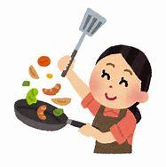 料理の腕 イラスト に対する画像結果