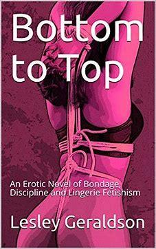 Image result for bondage and discipline novel