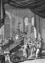Image result for Og of the Bible