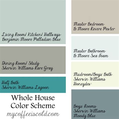 interior design ideas home bunch paint whole house