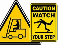 Image result for warehouse safety