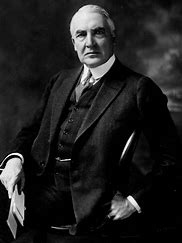 Image result for Warren G. Harding