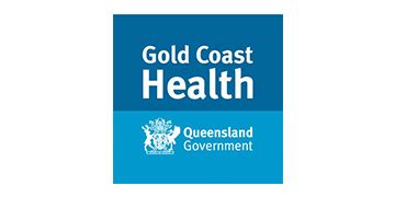 Image result for gold coast hospital and health service logo