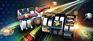Игровые автоматы на деньги money slots рейтинг слотов рф как играть правильно в игровые автоматы
