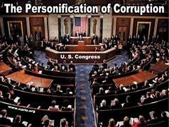 Image result for images of corrupt Comgress