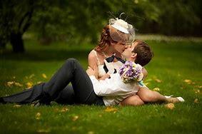 Résultat d'images pour image couple amoureux