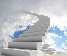 Image result for escalera al cielo