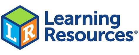 Image result for learning resources