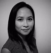 Image result for by huong nguyen the 88 project