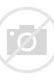 Image result for herbaceous peonies