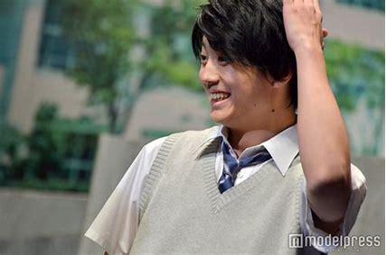 上田誠 続時をかける少女 伊藤健太郎 に対する画像結果