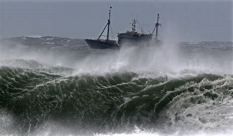 Image result for images of dangerous seas