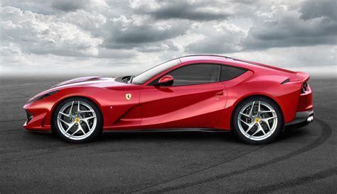 TOP BEST PERFORMANCE CARS COMING TO AUSTRALIA IN