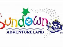 Image result for sundown adventure logo