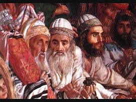 Image result for the ancient hebrews of israel