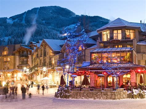 THE HOUSEHOLD INFORMATION TO SKI CHALETS IN FRANCE