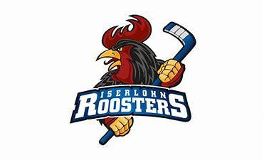 Bildergebnis für iserlohn roosters