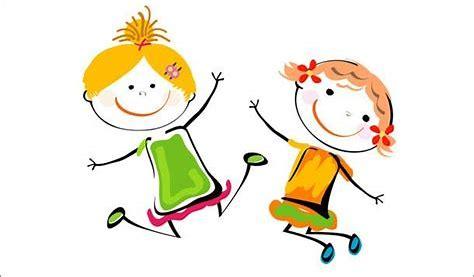 Bildresultat för barn tecknade bilder