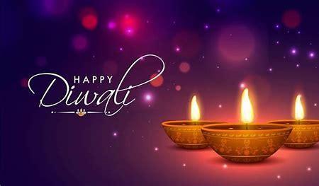 Image result for diwali