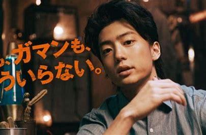 伊藤健太郎CM に対する画像結果