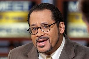 Image result for images michael dyson