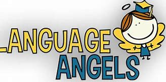 Image result for language angels