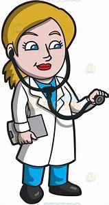 Image result for doctor clip art