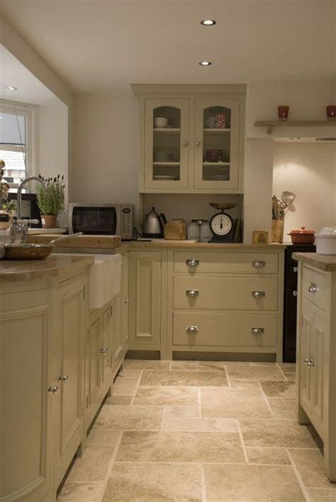 stone flooring ideas with pros and cons digsdigs