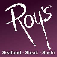 Image result for roys restauranT