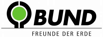 Bildergebnis für logo bund für umwelt und naturschutz