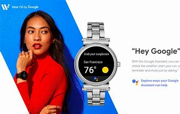 wear OS by Google (Android wear)画像 に対する画像結果