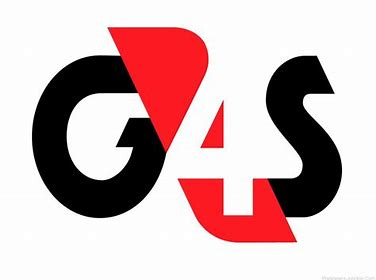 Image result for G4S