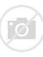 Résultat d'images pour logo AVIS TECHNIQUE