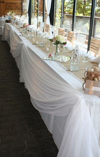 draping is the best tool any wedding planner can have it