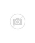Image result for love is greater then the coronavirus