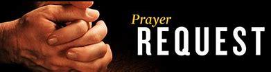 Image result for prayer team