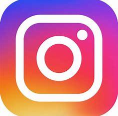 Afbeeldingsresultaten voor instagram tekentje